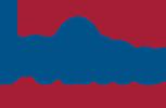 Prime Home Health Logo